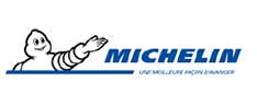 Client MICHELIN