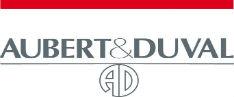 Client aubert et duval